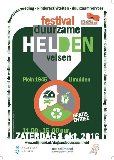def-poster-velsen-festival-duurzame-helden-art-plus-kopie